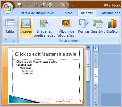Varias Imagenes En Una Diapositiva Powerpoint | powerpoint varias fotos por diapositiva powerpoint 2007