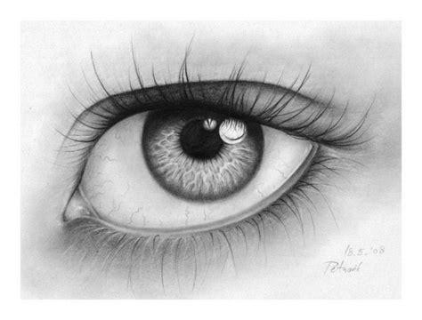imagenes de i love you a lapiz 15 opciones de dibujos a l 225 piz de ojos dibujos a lapiz