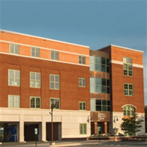 charlottesville banks office locations directions virginia national bank vnb