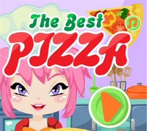 i giochi di cucina gratis giochi di cucina gratis ricette popolari della
