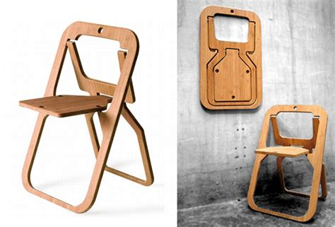 Kursi Lipat Memancing Folding Three Legged Stool Chair desile folding chair by christian desile