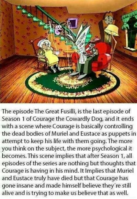 courage to know theory of 17 best images about cartoon heroes on pinterest samurai