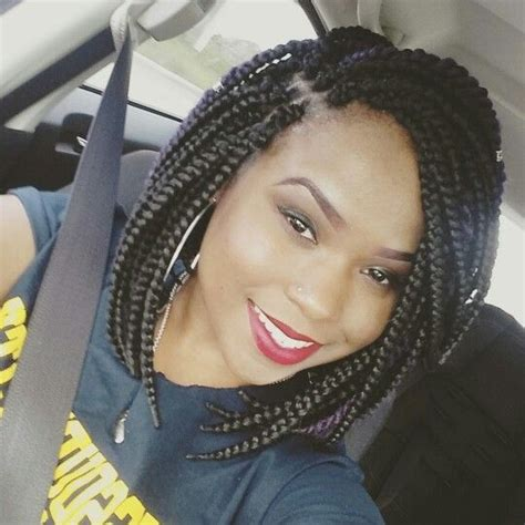 imbrace braids 159 best images about embrace braids on pinterest ghana