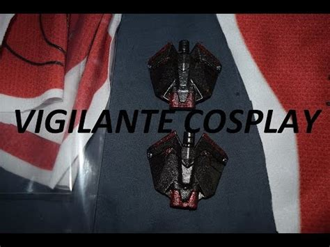 tutorial web shooter completed amazing spider man 2 zentai suit doovi