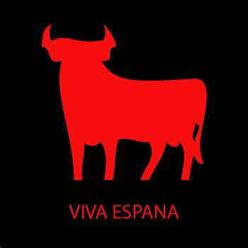 Furniture Designs by Explore The Kerb Blog Viva Espana Art Giveaway