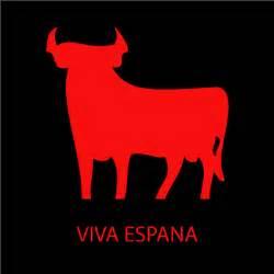 explore the kerb blog viva espana art giveaway