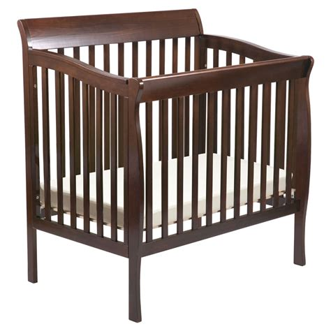 Crib Width by Mini Crib Mattress Size Decor Ideasdecor Ideas
