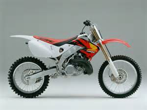 1997 cr125 graphics submited images
