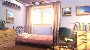 cozy bedroom by badriel on deviantart anime