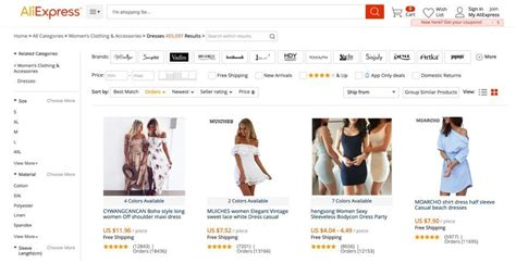 aliexpress oberlo print on demand vs aliexpress dropshipping which is more