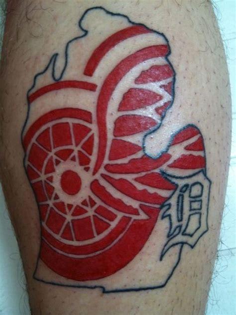 tattoo gallery detroit mi tattoo gallery detroit mi 1000 geometric tattoos ideas