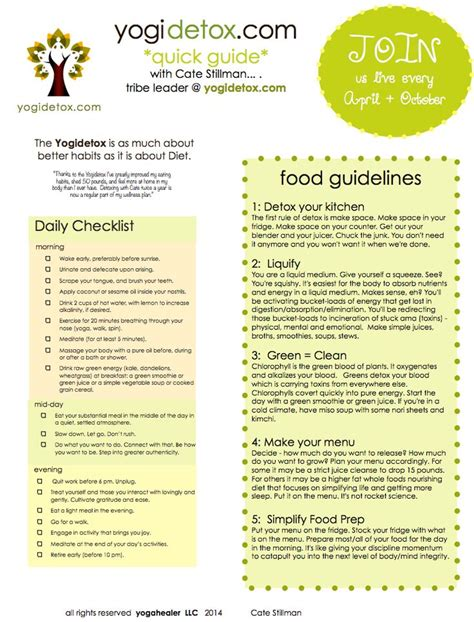 Ayurveda Kapha Detox Diet by 142 Best Ayurveda Images On Ayurvedic Medicine