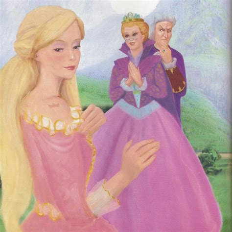 1000 Images About Barbie Girl On Pinterest Barbie As The Princess And The Pauper