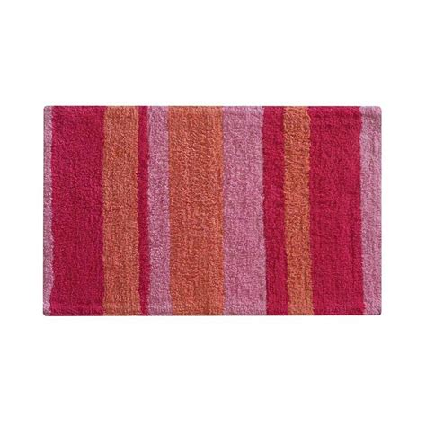 pink bathroom rug 24 original pink bath rugs eyagci