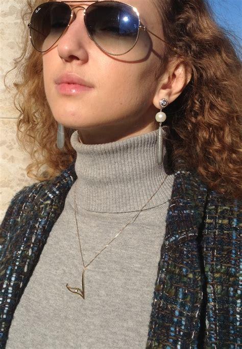michelangelo giudizio universale dettagli ascesa dei beati the a day in padova v fashion world