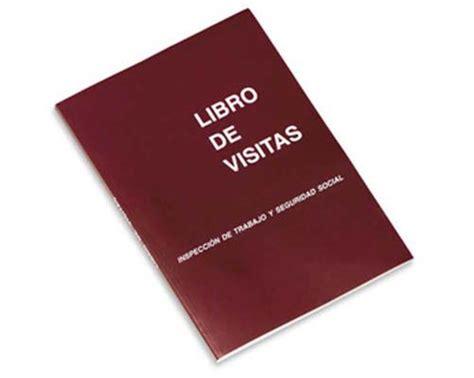 libro visitor the how and violencia de g 233 nero