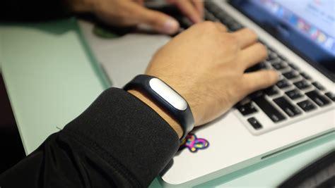 Nike Fuelband Harga miband activity tracker terjangkau helpdesk