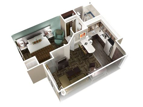 staybridge suites floor plans h 244 tel staybridge new york terres lointaines