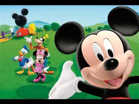 imagenes navideñas mickey mouse la casa de mickey mouse al reves youtube