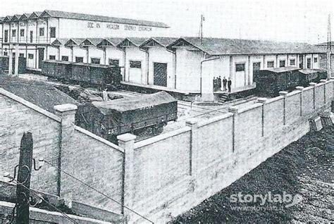 generali bergamo magazzini generali bergamaschi a boccaleone storylab