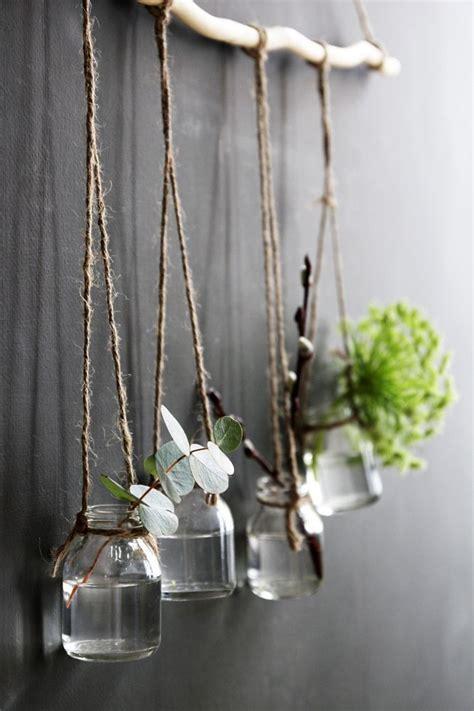 hanging plant diy best 25 diy hanging planter ideas on pinterest hanging