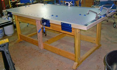 kreg bench workbench plans kreg pdf woodworking