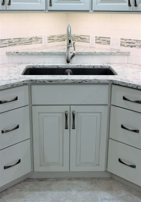 Corner Kitchen Sinks Corner Kitchen Sink Pictures Corner Sink Kitchen With Attractive Layout To Tweak Your Kitchen