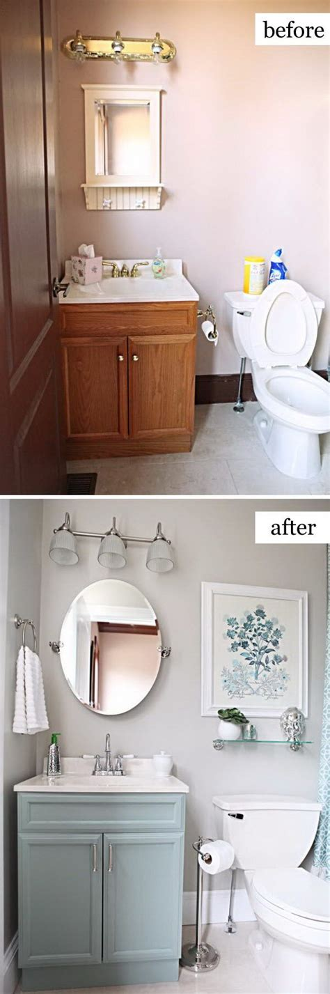 diy bathroom decor ideas top lovely d on easy bathroom guest bathroom decorating ideas diy guest bathroom