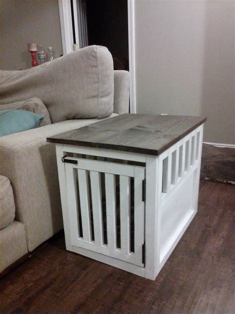ana white smaller crate diy projects