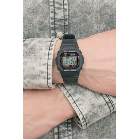 orologi g shock casio orologio cronografo uomo casio g shock gw m5610 1er