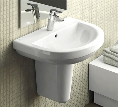 sanitari bagno ideal standard sanitari economici ideal standard boiserie in ceramica