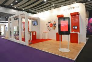 house design exhibitions uk modular exhibition stands systems aspect exhibitions