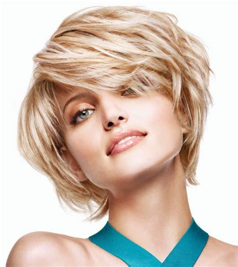 the matrix haircut best short hairstyles for round face cinefog