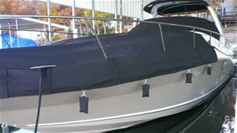 boat upholstery canvas lake of the ozarks paradise - Boat Covers In My Area