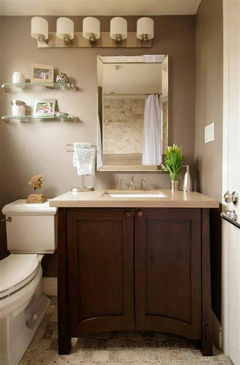 love   list  bathroom design obsession pinterest