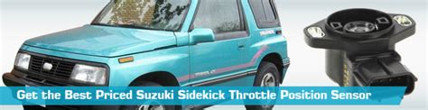auto repair manual online 1997 suzuki sidekick electronic toll collection service manual how to change 1997 suzuki sidekick rear bottom hub bush 1994 suzuki sidekick