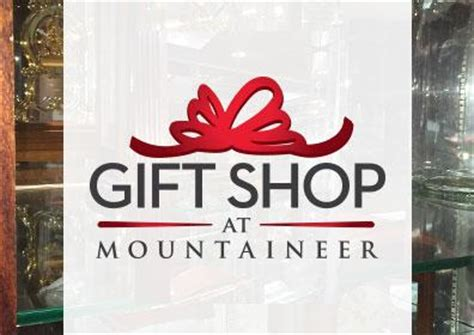 Mountaineer Casino Gift Cards - home mountaineer racetrack resort