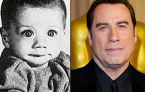 famous celebs as babies 25 celebrities as babies funcage