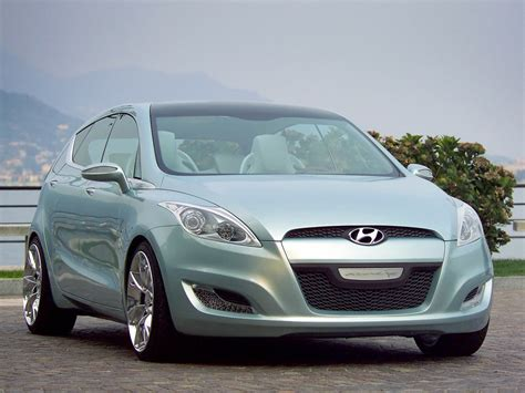 2014 Genesis Sedan by 2014 Hyundai Genesis Sedan Pics Top Auto Magazine