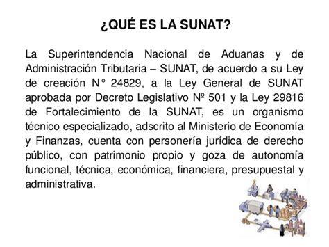 sunat lima peru que es el credito fiscal c 243 mo afrontar exitosamente una fiscalizaci 243 n de la sunat
