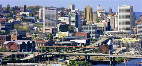 Tacoma Municipal Court Search Tacoma Municipal Court Gordmans Coupon Code