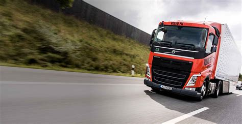 volvo light trucks volvo fh light