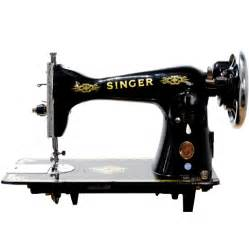 singer sewing machine model 6221c manual