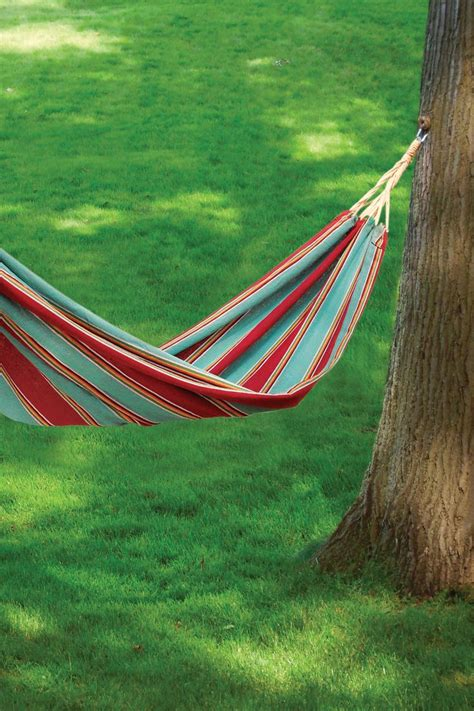 backyard creations hammock 161 best images about outdoor oasis on pinterest