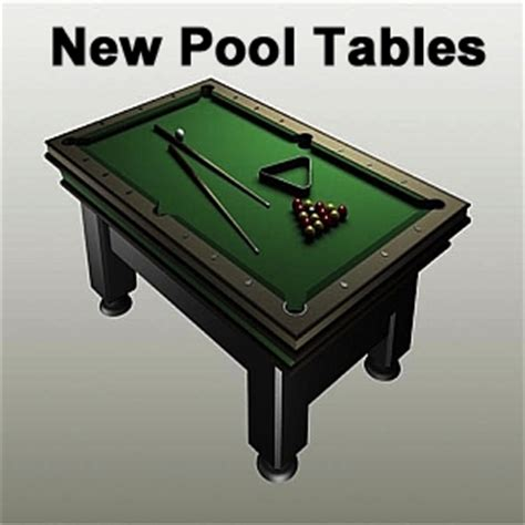 pool table movers great pool table mechanic services pool