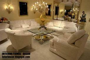 furniture decoration ideas turkish living room ideas interior designs furniture