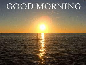 beautiful sunrise good morning images wallpaper photo