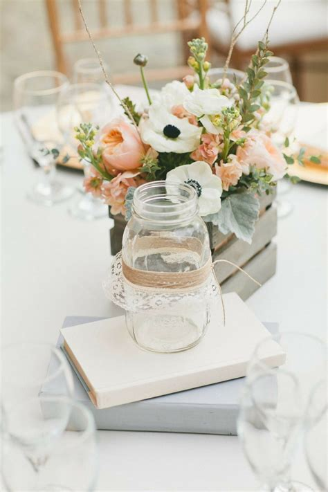 Wedding Flower Checklist: A Guide to All The Flowers You