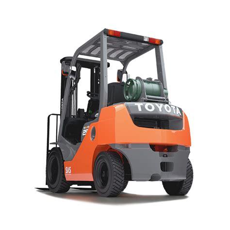 toyota shop toyota tonero treibgas 2 5 t online shop f 252 r bt hubwagen
