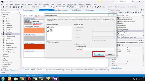 template asp net gridview asp net c net vb net jquery javascript gridview sql